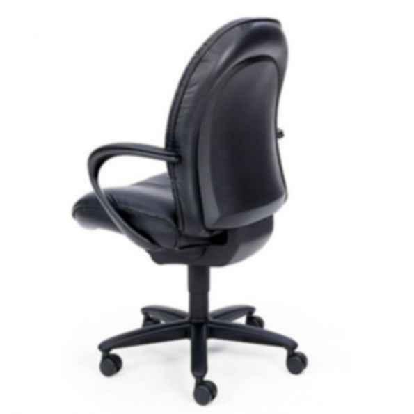 Accolade Chair