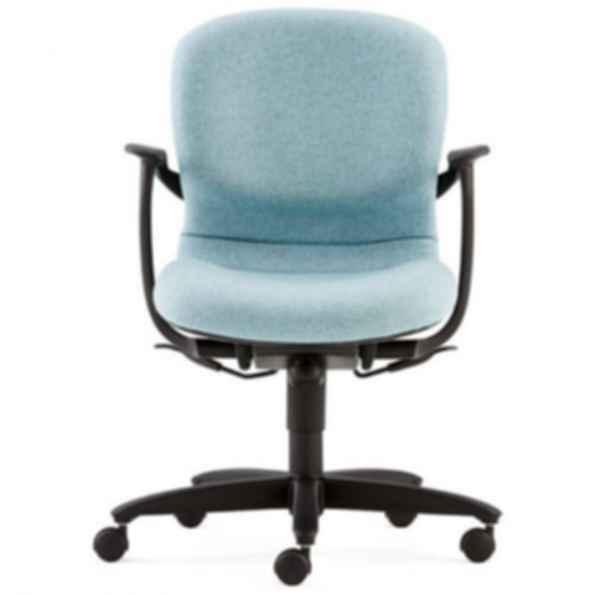 Improv Desk Chair