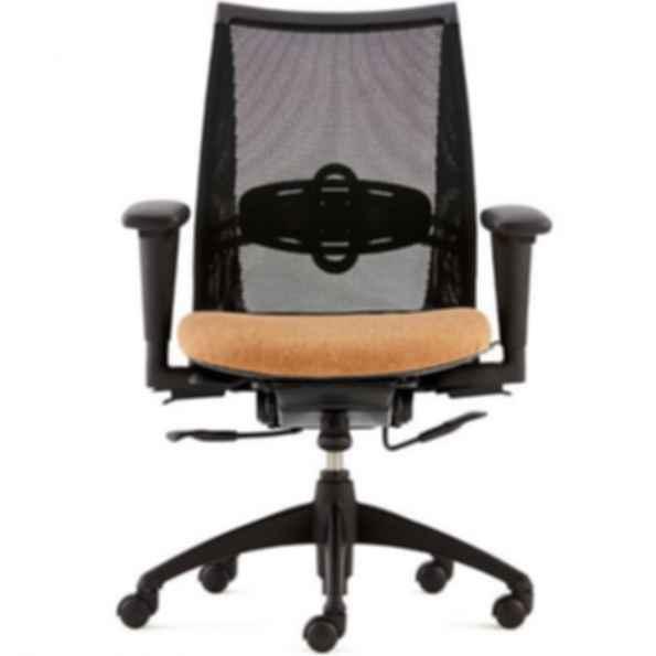 Improv Office Chair