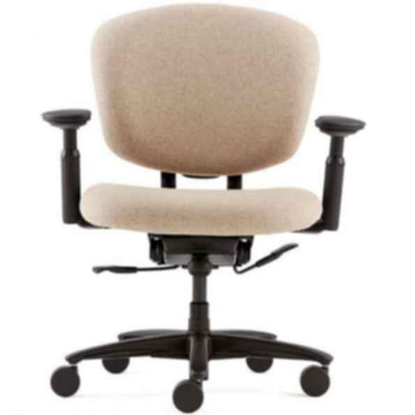 Improv XL Chair