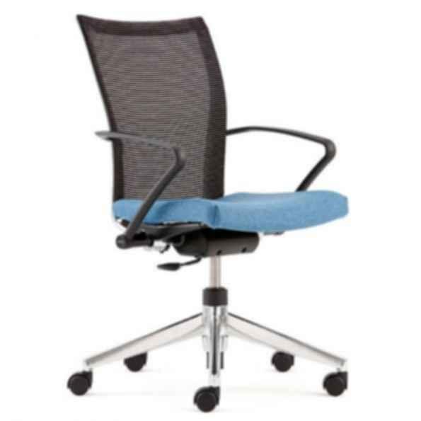 X99 Advanced Seminar Chair