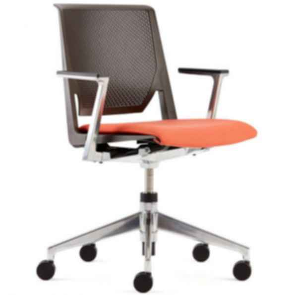 Very Conference Chair