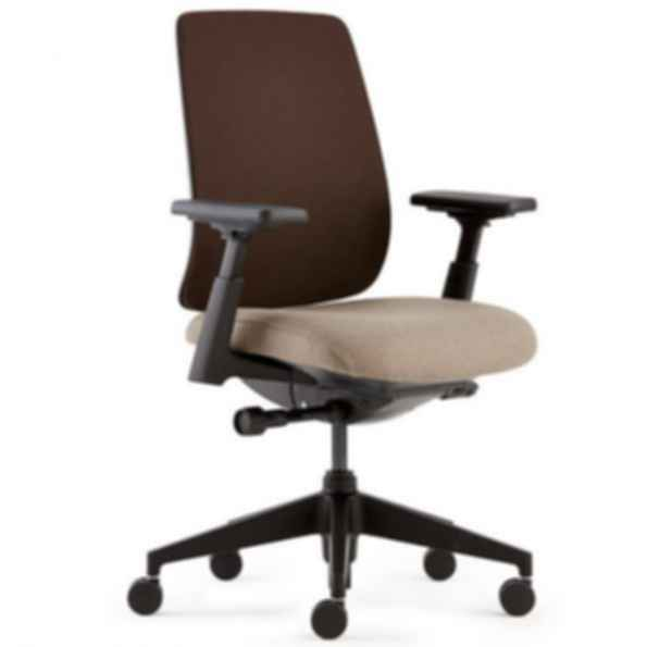 Lively Desk Chair