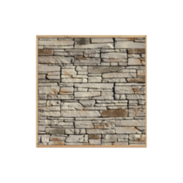 Farmledge Stone Tiles