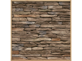 Laurel Cavern Ledge Stone Tiles