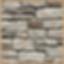 Heritage Stone Tiles