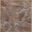 Fieldstone Stone Tiles
