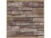 Ledgestone Stone Tiles