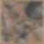 Monarch Stone Tiles