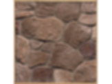 Top Rock Stone Tiles