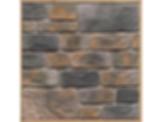 Cobble Stone Tiles