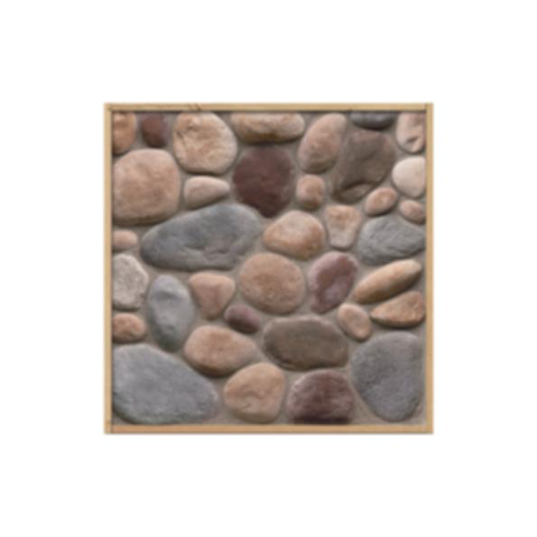 River Rock Stone Tiles