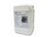 Multigel Water-Reactive Polyurethane Injection Resin