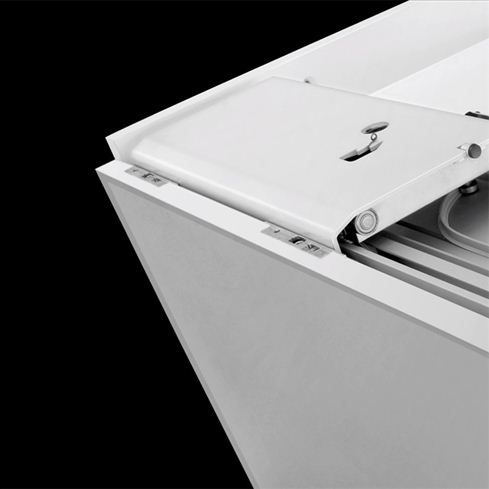 Coplanar Slider M35 Sliding System Modlar Com