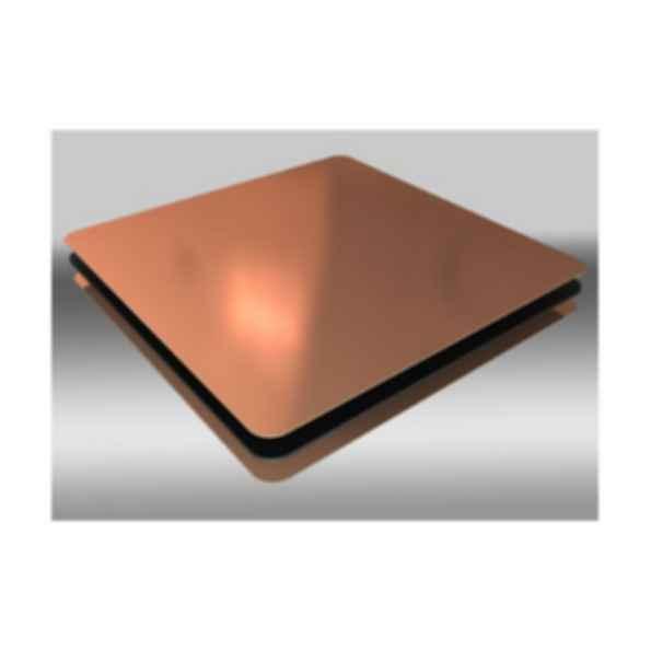 ALUCOBOND® PE Aluminum Wall Panel
