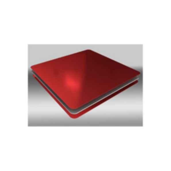 ALUCOBOND® PLUS Aluminum Wall Panel