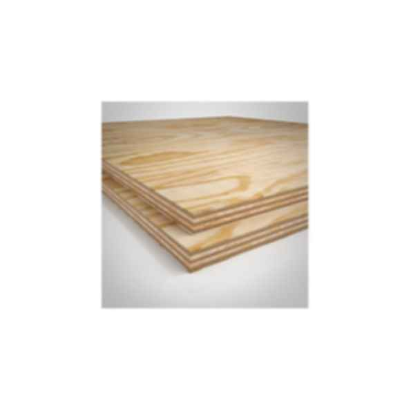 Banova® Plywood