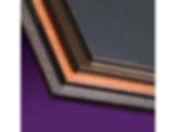 Dibond® Aluminum Panel