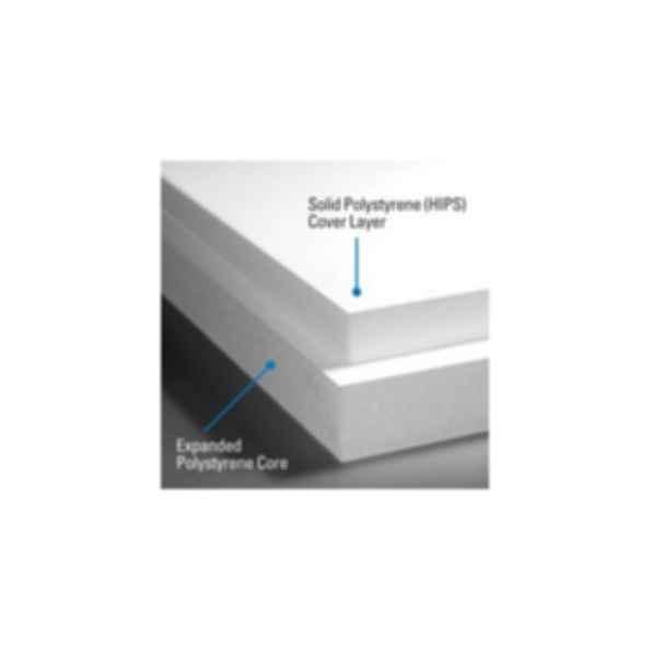 Smart-X® Sheet Material