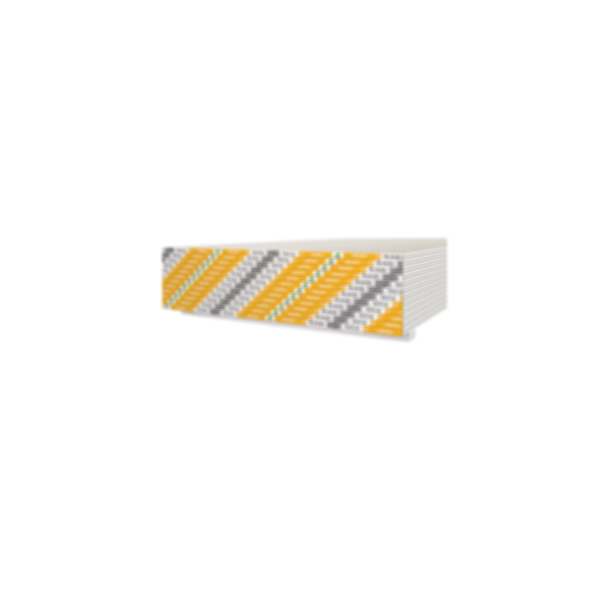 Continental Firecheck Type C Drywall