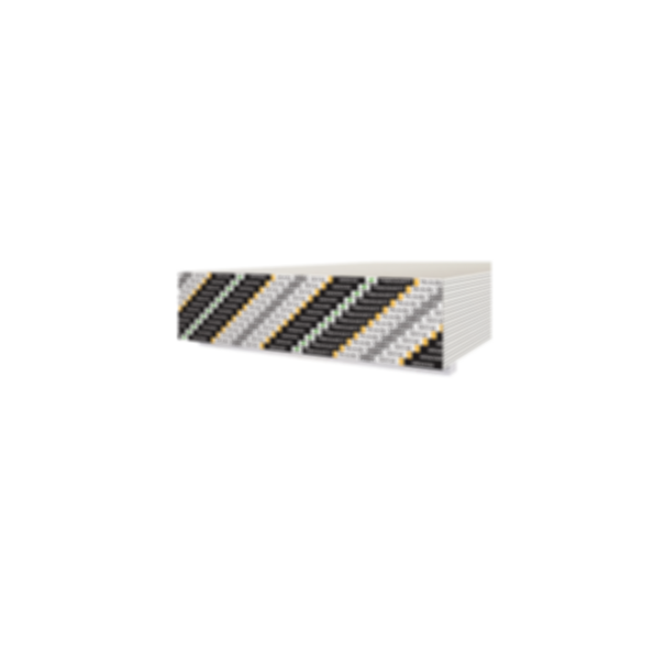 Continental Soffitboard Type C Drywall