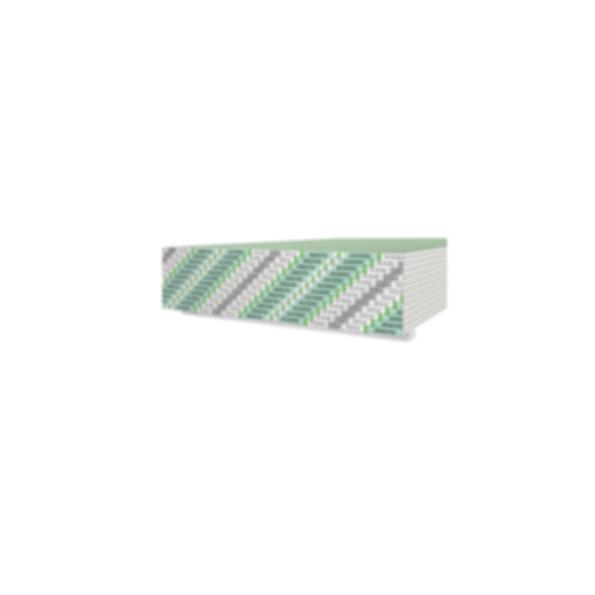 Continental Mold Defense Drywall