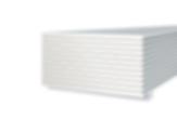 Continental Weather Defense Platinum Shaftliner Type X Drywall