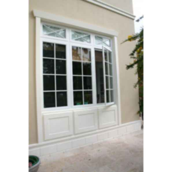 Series 238 Estate Collection Casement Window