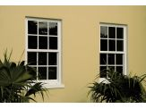 Series 360 Estate Collection Single Hung Window