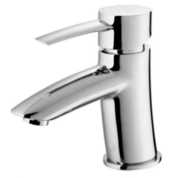 Bova Single Lever Faucet