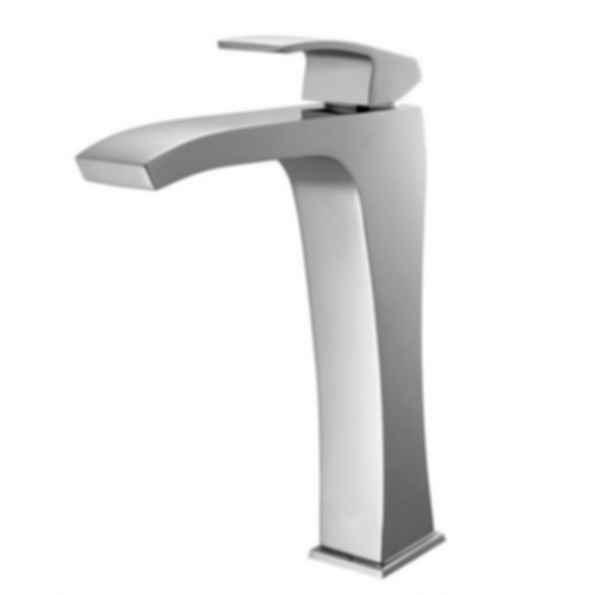 Blackstonian Bathroom Vessel Faucet
