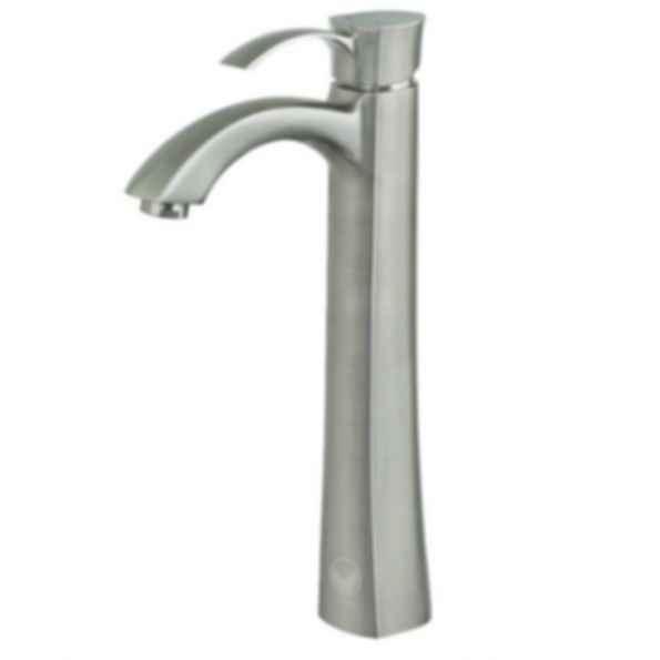 Otis Bathroom Vessel Faucet