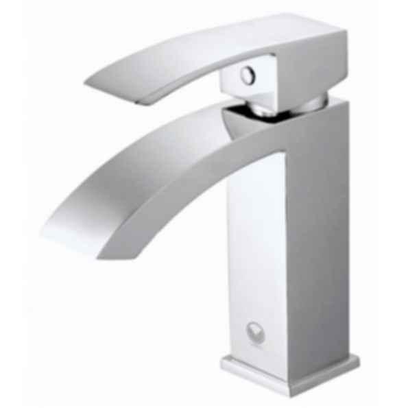 Satro Single Lever Faucet
