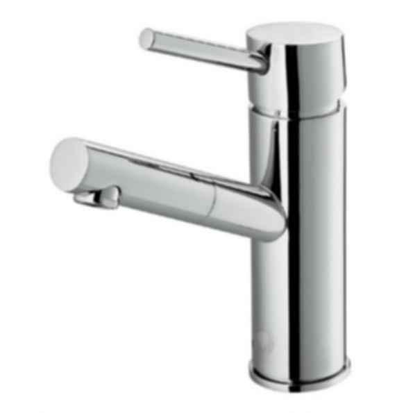 Noma Single Lever Faucet