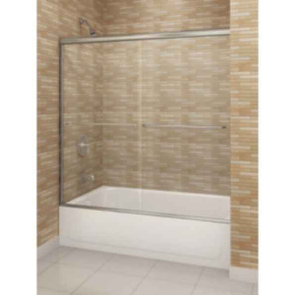 Image Series Slider Shower Doors