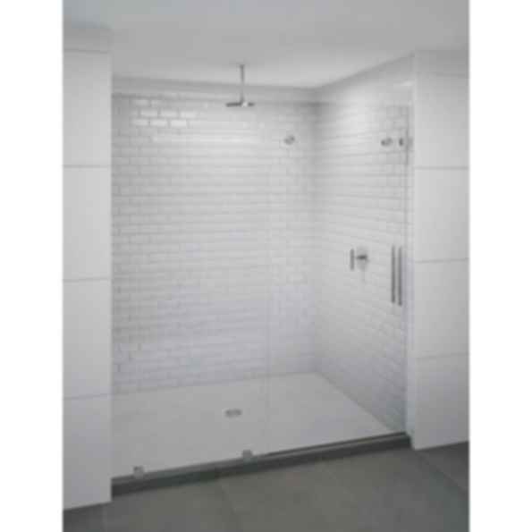 Everest Series Shower dOORS