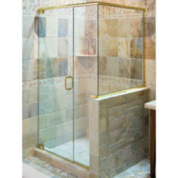 Elite Series Shower Doors