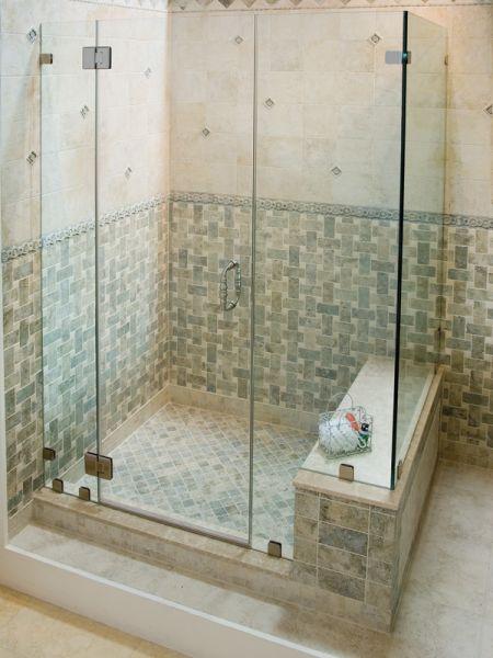 Estate Series Shower Door Enclosures Modlar Com