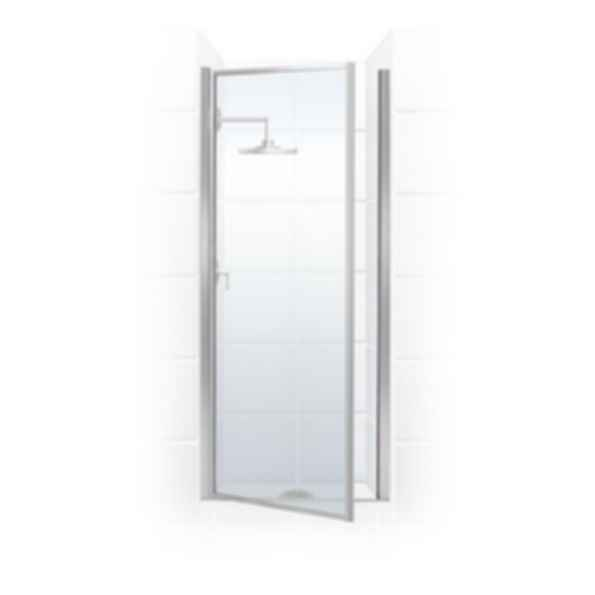 Legend Series Shower Door