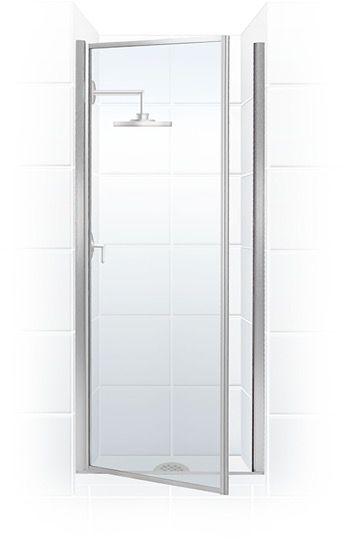 Legend Series Shower Door Modlar Com