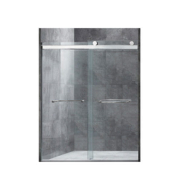 Volte Shower Door