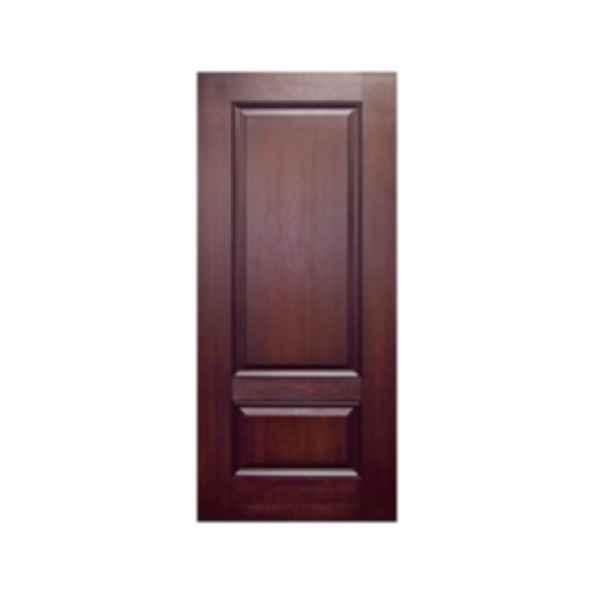 MAH 2EM Doors
