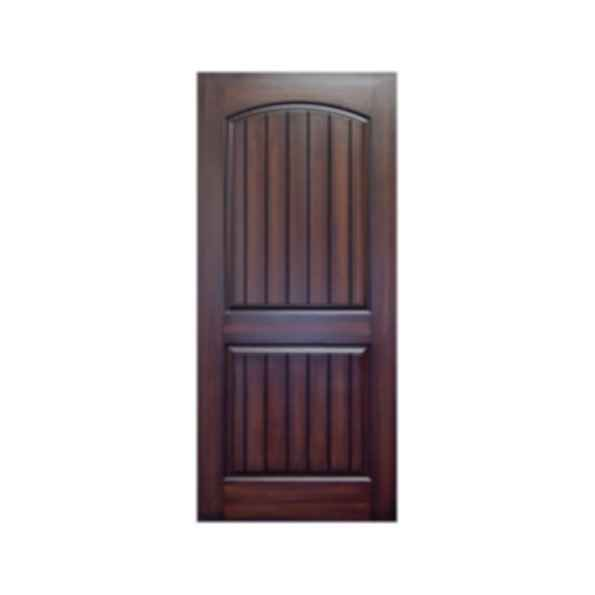 MAH RP Doors