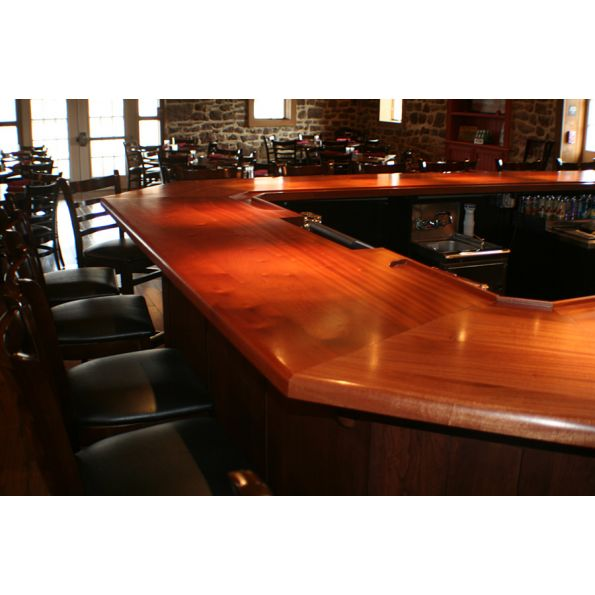 Commercial Bar Tops modlarcom