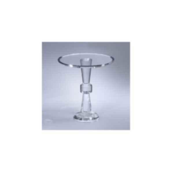 Diabolo Table