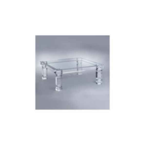 Adrienne Coffee Table