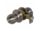 DL-ECB Series Light Duty Cylindrical Knob