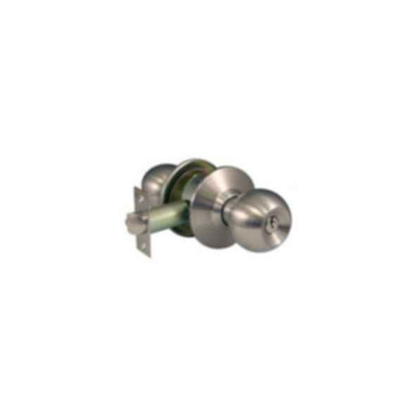 GLC Series Light Commercial Cylindrical Knob