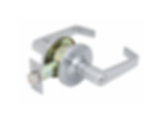 GLC Series Light Duty Commercial Lever