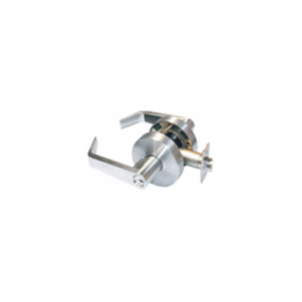 DL-LSV Series Standard Duty Commercial Lever